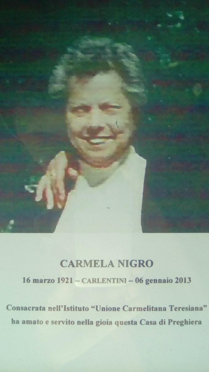 carmela_nigro2